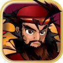 Three Kingdoms Defense – Five Tiger Generals