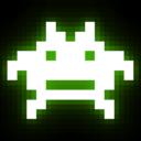 Alien Invader Escape