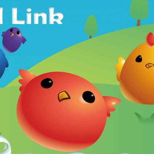 Bird Link