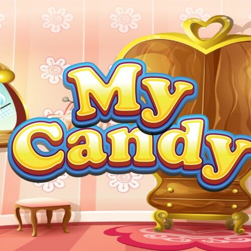 100% Sweet – Candy match 3